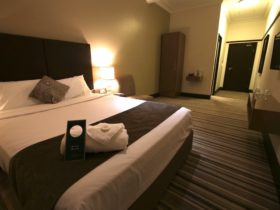 Southern-Cross-Hotel-Sydney-accommodation