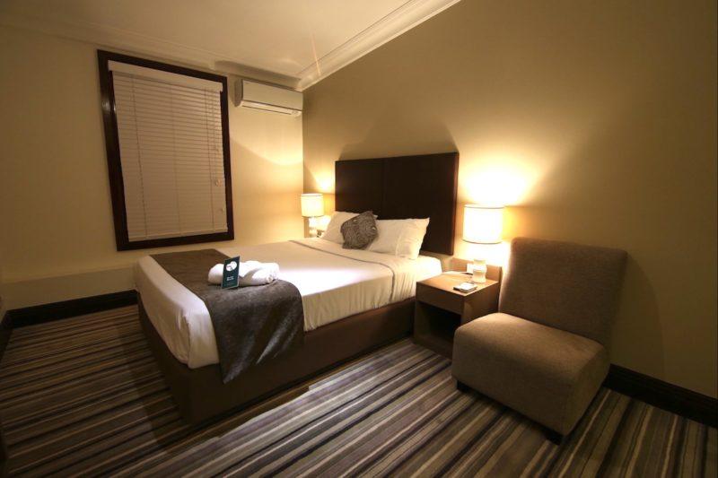 Southern-Cross-Hotel-Sydney-accommodation