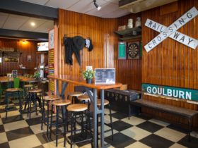 Southern-Railway-Hotel-Coolavin-pub-goulburn-accommodation-bar