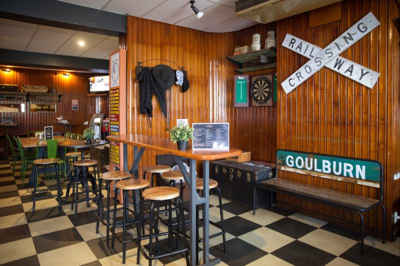 Southern-Railway-Hotel-Coolavin-pub-goulburn-accommodation-bar