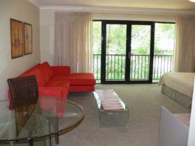Springs Resorts