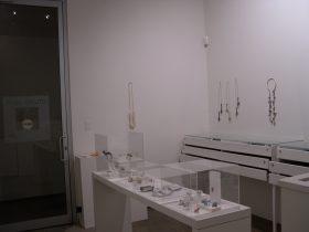 Studio 20/17 - interior