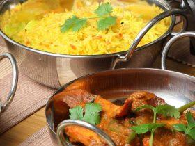 Suashan food image