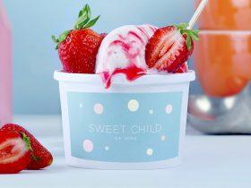 Sweet Child of Mine - Fairfield RSL