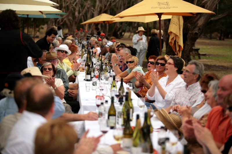 Sydney Bus Charters, Bus Charter Sydney, Private tours, Buses for hire, Sydney Private Tours, groups