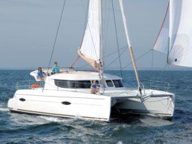 Boat charter Sydney, boat hire Sydney