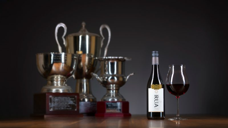 Trophy winners can be tasted at the Sydney International Wine competition tastings