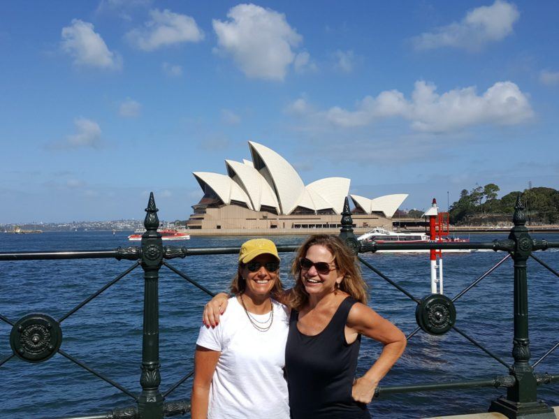 Sydney Opera House, Sydney Harbour, Things to do in Sydney, Luxury Private Guided Tours, GLBT travel