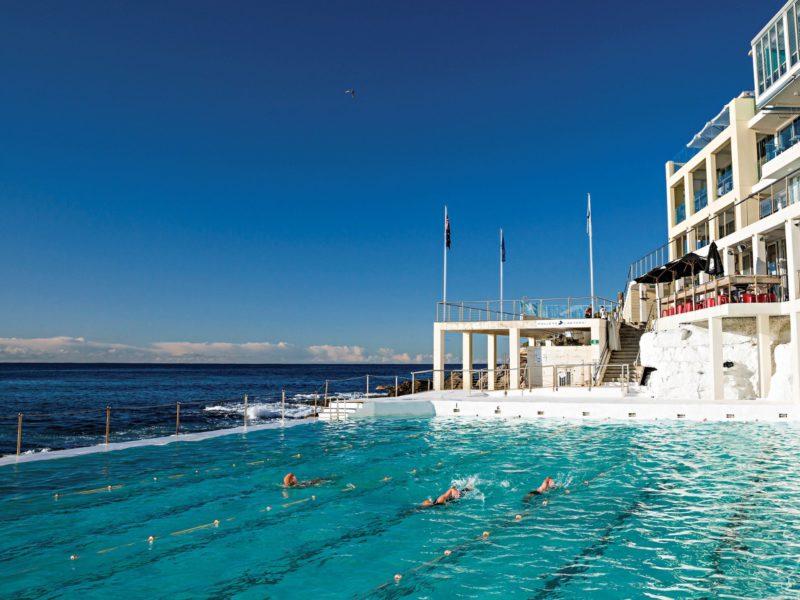 Bondi Beach, Tours to Bondi Beach, Luxury Private Day Tours, Tours for Solo Travelers