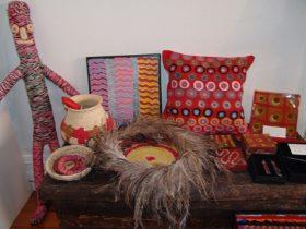 Tali Gallery