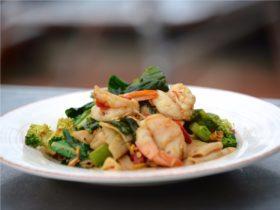 Tammy's Thai Kitchen, Wagga Wagga