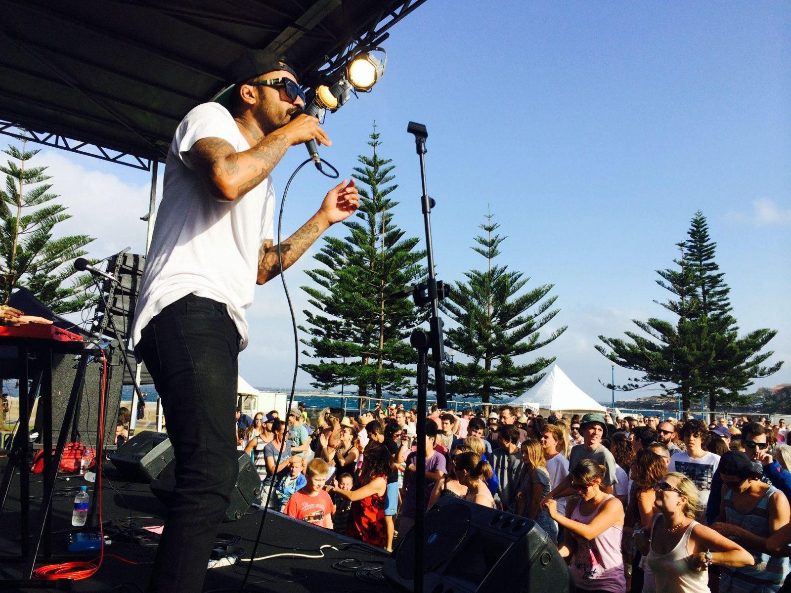 Taste of Coogee