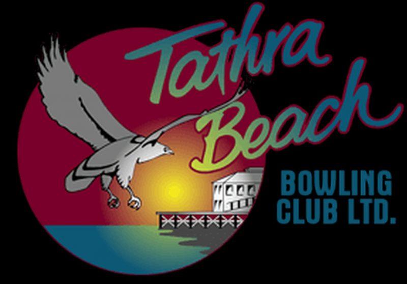 Tathra Beach Bowlo