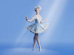The Australian Ballet Regional Tour: Coppélia
