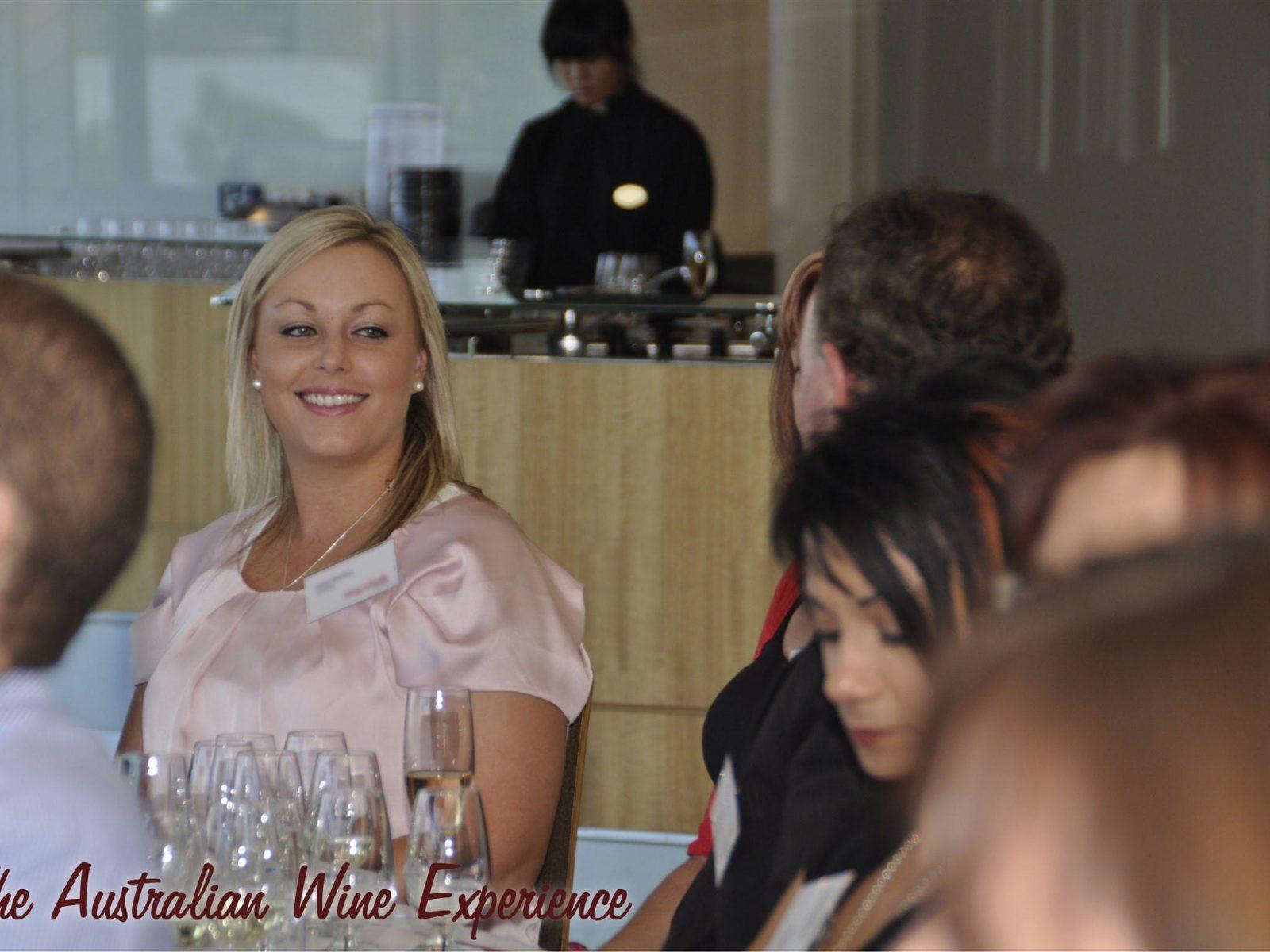 ATDW_Extra_Large_Landscape__9364315_GV24_Slider__The_Australian_Wine_Experience_IMAGE_1.jpg