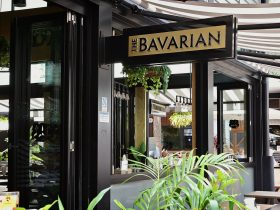 The Bavarian Tuggerah