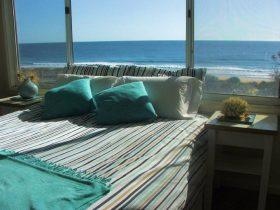 The Beach House Culburra