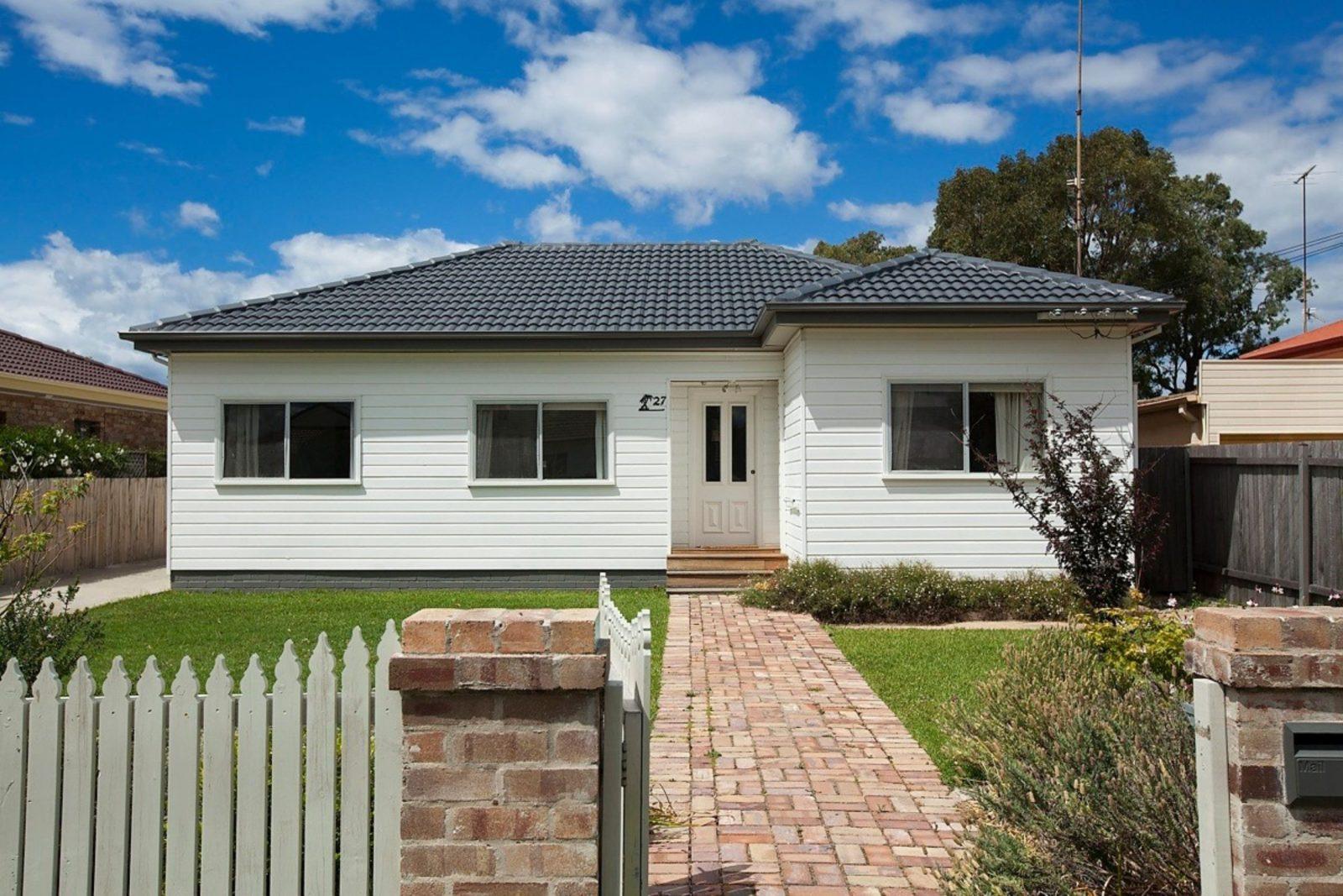 Corrimal-Accommodation-Wollongong1