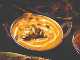 Best Indian Curry House North Sydney
