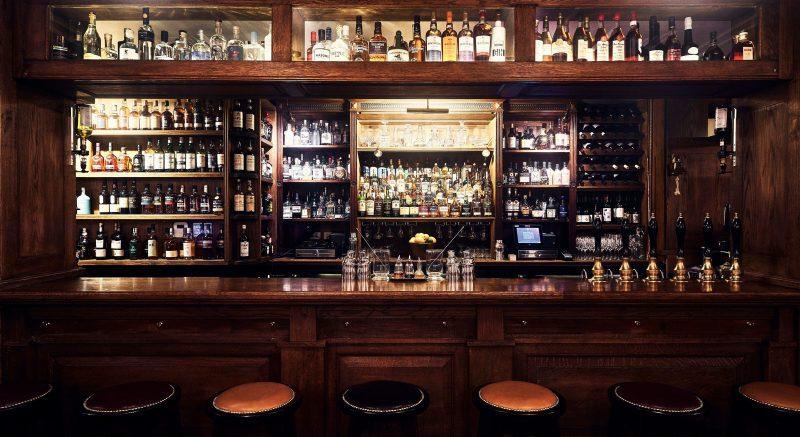 English Pub Sydney