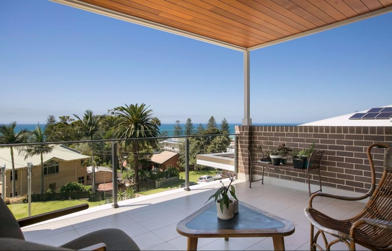 Wollongong Holiday Homes
