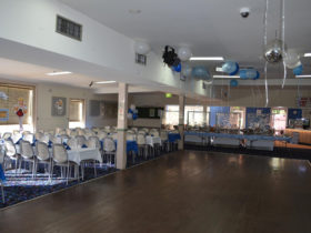 Ingleburn Bowling Club