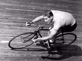 Reggie McNamara