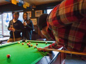 The Local Pub and Bistro