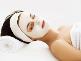 Intense Skin Rejuvenation Facials