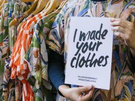 Slow Fashion Market