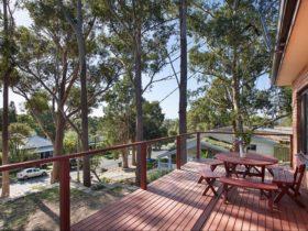 Wollongong Holiday Homes