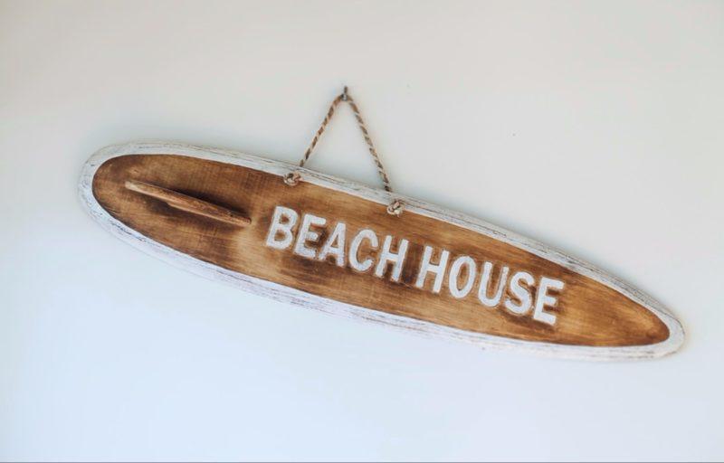 South Coast Holiday Homes