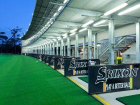 Thornleigh Golf Centre