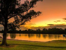 Coraki Riverside