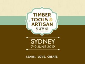 Timber, Tools, Artisan