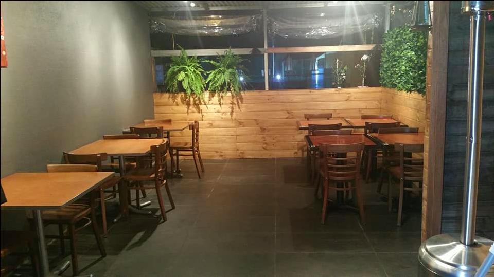 Tossakan Thai Restaurant