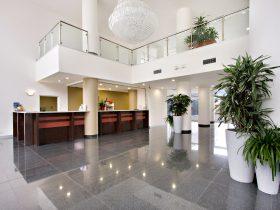 Tweed Ultima Holiday Apartments