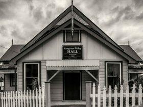 kangaroo-valley-hall