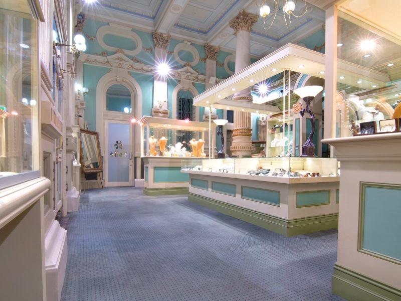 volle-showroom