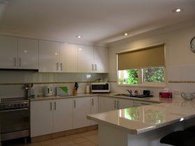 Wagga Riverside Apartments