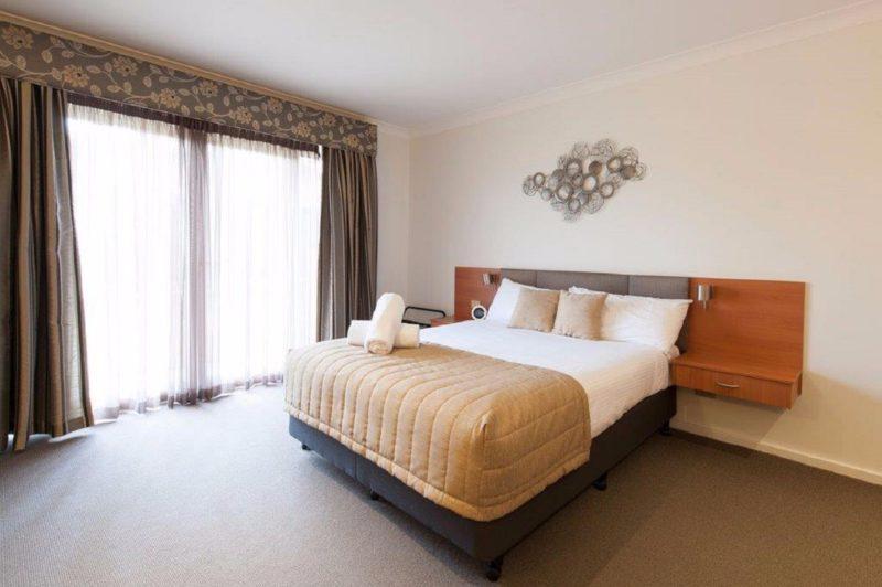 Wagga RSL Motel and Apartments