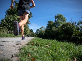Wagga Wagga Road Runners