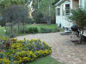 Warrigal Gardens Bed and Breakfast