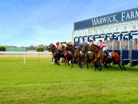 Warwick Farm