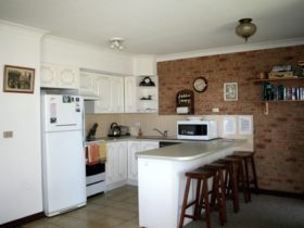 Waterview Apartment Batemans Bay