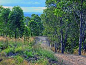 William Howe Reserve