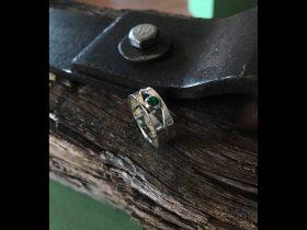 William Verdon Jewellers