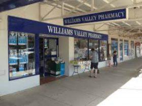 Williams Pharmacy