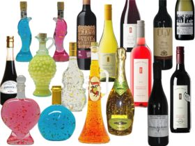 Wineart Products