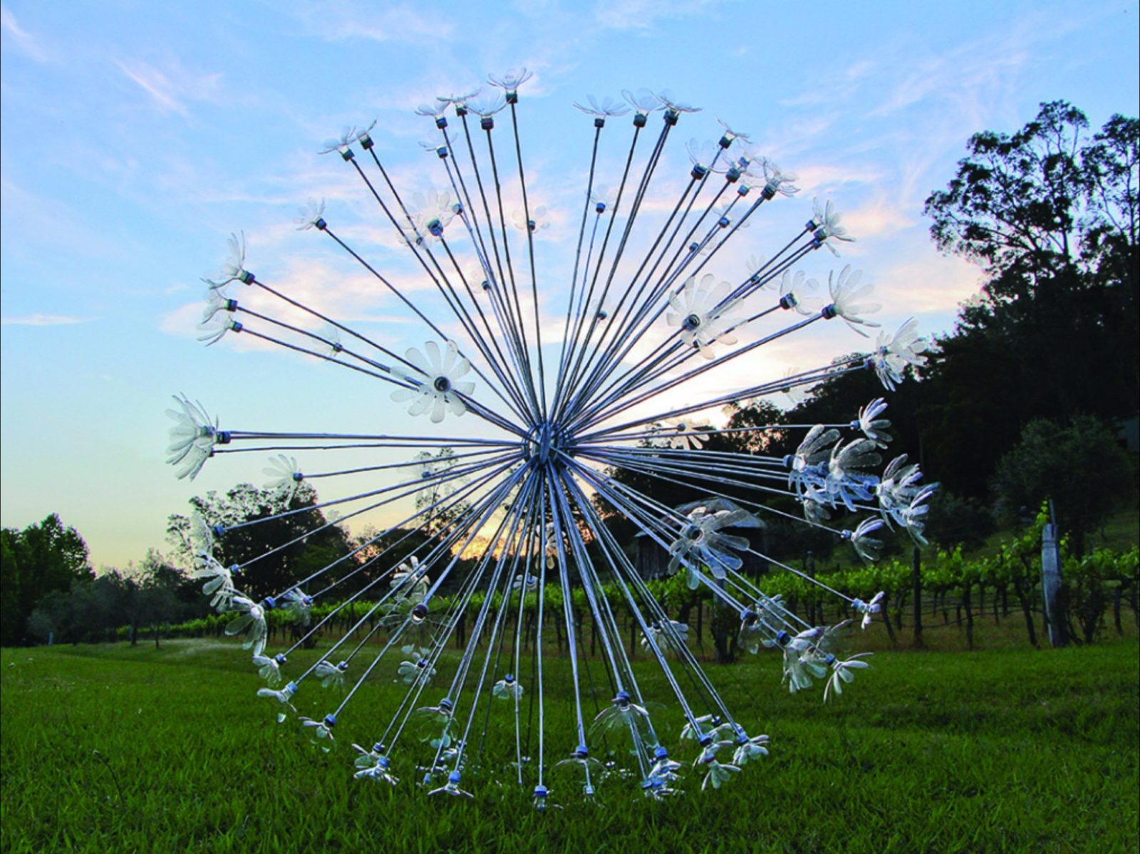 Fountain of Zero Brenner and Muljana_in vines sky
